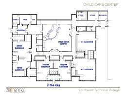 house layout drawing home design software reviews trendy floor plans images plan zoomtm