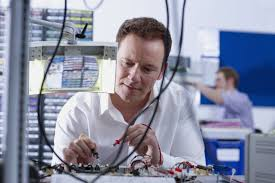 Responsibilities Of A Engineer Computer Hardware Engineer Career Information