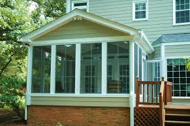 photo by southend home improvement hardie fiber cement