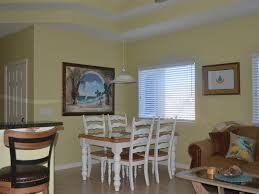 Loft Works 5 Pga Village Castle Pines Gated Community Luxury Villa