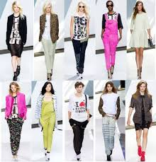 images for spring style for women 2015 20 fashionable spring outfits for women women life style fashion