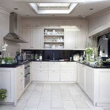10 Amazing Small Kitchen Design Boomeon 10 Amazing Small Kitchen Designing Ideas Within Budget