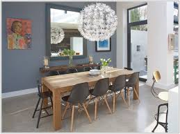 Dfs Dining Tables And Chairs Furniture Dining Room Table And Chairs Best Of Scandinavian Style