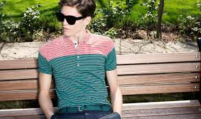 polo shirt singapore in singapore where to find affordable and fashionable smart
