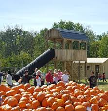 Local Pumpkin Patches 14 Pick Your Own Pumpkin Patches In The Tri State Cincy Weekend