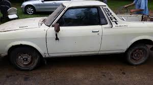 1979 subaru brat for sale