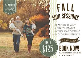 photographers in raleigh nc raleigh portrait photographer mini sessions raleigh 2015