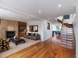 home design interior and exterior 40 best colour brown images on exterior design house