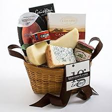 italian gift baskets italian classic gift basket 2 9 pound gourmet