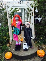 Halloween Costumes Brother Sister Matching 41 Halloween Costume Ideas Perfect Siblings Huffpost