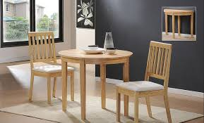 Small Kitchen Ideas For Table Small Kitchen Tables Home Design Ideas