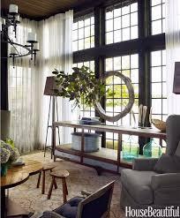 Modern Rustic Decor by Modern Rustic Decor Industrial Metal Floor Lamp Rustic Circle