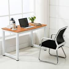 high quality office table desk office room furniture quality office desks office farnichar