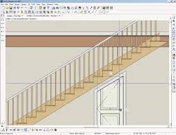 shaped doors under stairs in hd pro 2015 youtube