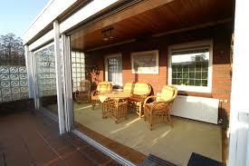 vetrate verande verande chiuse con vetrate best veranda in legno con serramenti