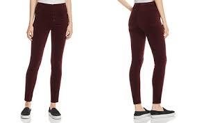 Best Comfortable Jeans For Women Designer Jeans For Women Slim Skinny U0026 More Bloomingdale U0027s