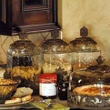 tuscan style kitchen canisters best 25 mediterranean bathroom canisters ideas on