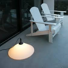 hue grey portable lamp u2013 faro