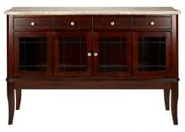 Side Buffet Server by Buffet U0026 Servers Dining Room Furniture The Roomplace Furniture