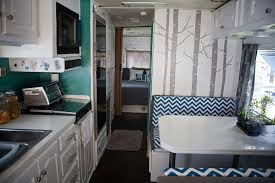 interior remodeling ideas rv remodeling ideas contemporary motorhome interior remodel pimp