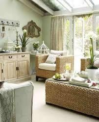 Sage Green Bedroom Bedrooms Bedroom Decorating Ideas For Bedroom Decorating Ideas