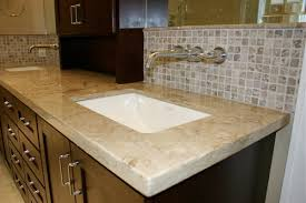 Bathroom Sink Backsplash Ideas Backsplash Ideas