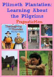plymouth plantation book plimoth plantation learning about the pilgrims pragmaticmom