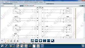 mack wiring diagram mack truck wiring wiring diagram for car