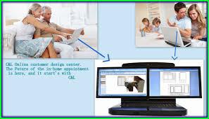 online design for custom cabinetry c u0026 l design specialists inc