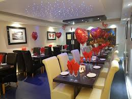 cuisine lounge celebrate in style with alam s lounge traditional indian cuisine