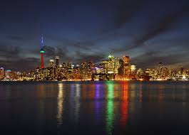 toronto vacations toronto hotel packages cheap vacations to