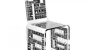 deco bureau pro intriguing ideas chaise design bois uncommon chaise fauteuil best