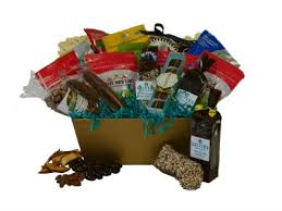 fruit and nut gift baskets fruit gift basket gift delivery denver fruitrevival