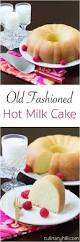 old fashioned recipe 160 best old fashioned recipes images on pinterest dessert