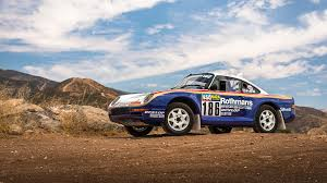 vintage porsche racing images tuning porsche 1985 959 paris dakar retro 2048x1152