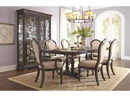 dining rooms direct samuel lawrence dining room monarch china 8794 140 american