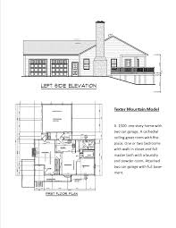 floor plans weiler u0027s custom log homes