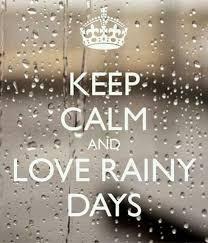 Rainy Day Meme - rain quotes quotes about rain sayingimages com