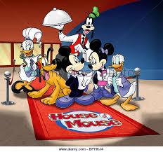 mickey minnie mouse stock photos u0026 mickey minnie mouse