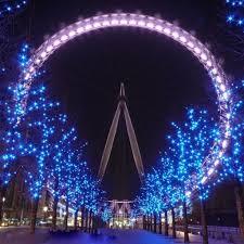 Outdoor Christmas Light Safety - christmas amazon com excelvan safe 24v leds 100m328fts blue