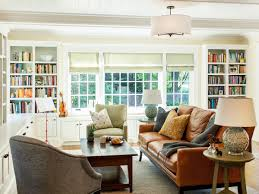 kate maloney interior design portfolio new england home kmid