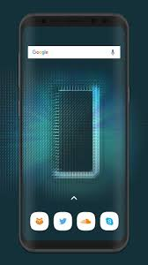 lenovo power apk theme lenovo k7 note 1 0 apk androidappsapk co