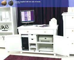 hidden office desk office desk hidden office desk full image for splendid home
