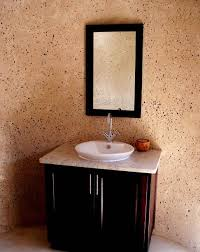 Interior Stucco Walls Rural Italian Plaster Effect For Walls And Floors