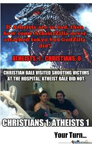 Anti Christian Memes - atheist memes best collection of funny atheist pictures