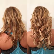 Beaded Hair Extension by Natural Beaded Rows Hair Extensions U2014 Traci Morby Styling