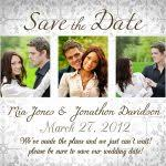 save the date magnets cheap save the date cheap magnets 7 ways to save money on save the dates