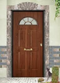porte blindate da esterno porte blindate portamania