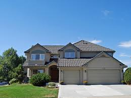 5 bedroom home 5 bedroom homes for sale in fort collins co northern colorado homes