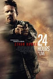 Watch Blind Side Online Watch Rutger Hauer Movies Online